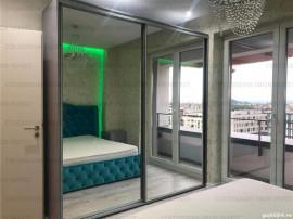 COLOSSEUM: Apartament 2 camere - zona Avantgarden Coresi