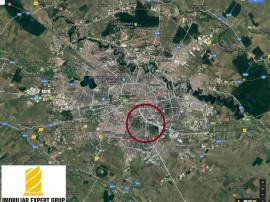 Mihai Bravu. 1600 mp. Showroom mobila/auto, Clinica medicala