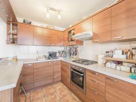 Apartament cu 2 camere de vânzare în zona Alfa