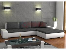 Apartament 2 camere sector 4- Grand Arena