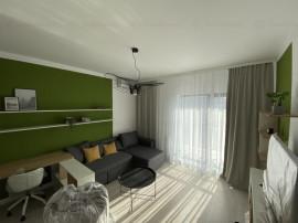 Inchiriere apartament 2 camere Grozavesti Lux