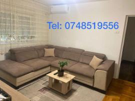 Apartament 2 camere Calea Romanilor Traian -PROPRIETAR