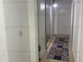 Apartament 3 camere Avantgarden,boxa+parcare
