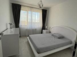 Inchiriere apartament 2 camere Confort Urban Rahova