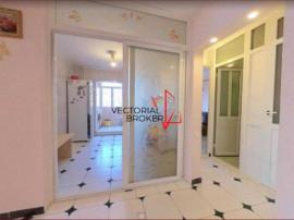 Apartament 3 Camere in zona Aparatorii Patriei - Ion Iricean