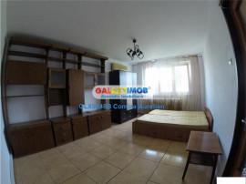Apartament 3 camere decomandat Dristor