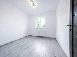 Apartament 2 camere Florilor, renovat lux, 51.000€
