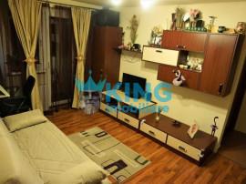 Apartament 2 Camere Politehnica | Balcon | Aproape Metrou