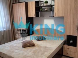 Apartament 2 Camere | Brancoveanu | Parcare | Renovat 2021