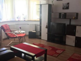 Inchiriere Apartamente 2 camere in zona Cotroceni, Eroilor
