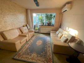 Apartament 2 camere SD- Podul de Piatra