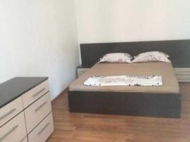 Apartament 2 camere- zona Tomis Nord- Campus