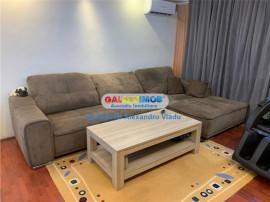 Apartament 3 camere decomandat , Dr Taberei-Parc Moghioros ,