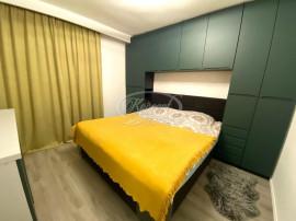 Apartament 3 camere de lux, zona Aurel Vlaicu