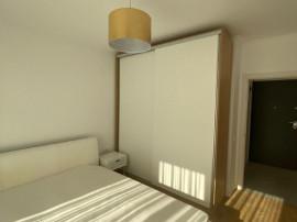 Inchiriere apartament 2 camere Cotroceni-Academia Militara