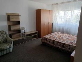 Nicolina 2 - Apartament 3 camere decomandat