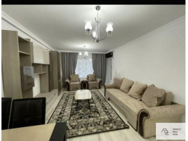 Inchiriere apartament 2 camere Rose Residence