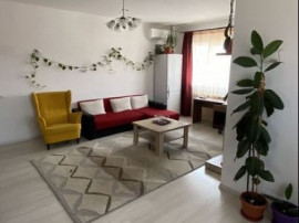 Apartamentul perfect pentru tine- 3 camere- 90mp