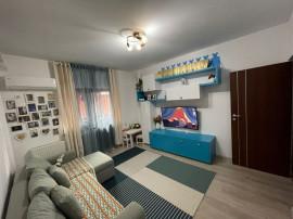 Homey Apartament- 2 camere- M. Dimitrie Leonida