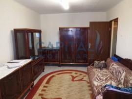 Apartament 1 camera in Iris