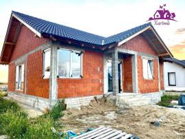 Casa noua de calitate la Santandrei