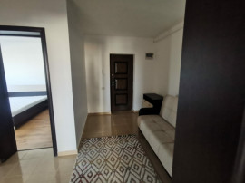 Închiriez apartament cu 2 camere Periferie