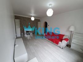 Apartament 3 Camere | Berceni - Grand Arena | Parcare