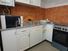 Apartament 1 camera, decomandat, centrala proprie, Podgoria