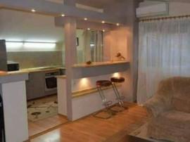 For rent !Chirie apartament 2 cam modern Bv Cantemir
