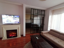 Apartament 3 Camere Gavana-Nord Et.2 | Fond nou | Mobilat |