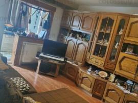 COLOSSEUM: Apartament 2 camere - zona Bartolomeu