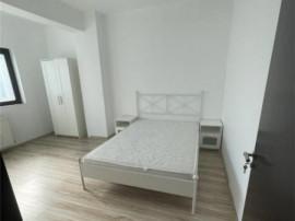 Apartament 2 camere Sisesti - Baneasa