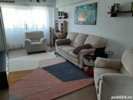 Apartament 4 camere zona bd. Basarabia
