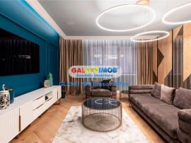 Comision 0%- Rate la dezvoltator - Apartament 2 camere - Ava
