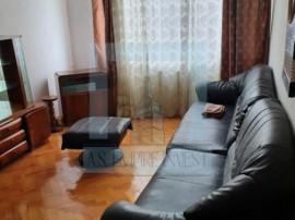 Apartament 3 camere - zona Garii (ID: 1774)