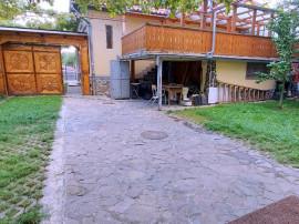 Imobil rezidential sau spatiu afacere, Calea Poplacii,Sibiu,