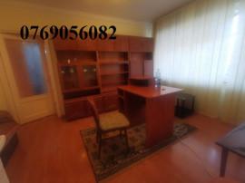 Apartament 3 camere confort 1 zona Hristo Botev id 14077