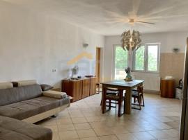 Apartament 3 camere, 99 mp, Aradul Nou, zona Tabacovici