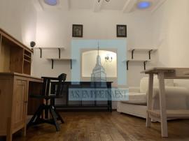 Apartament 3 camere - zona Centrul Istoric (ID: 1827)