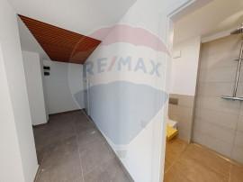 Apartament 3 camere de vanzare bloc nou Central Cosbuc +G...