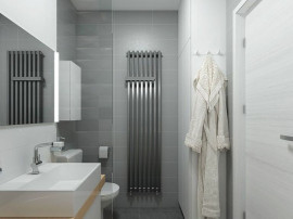 Apartament 2 camere Titan - Pallady - Nicolae Teclu