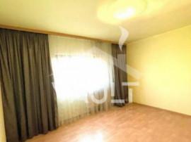 Cod P4701 - Apartament 2 camere Brancoveanu/Secuilor