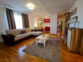 NOU | Apartament Impecabil | 2 Camere | Zona Otopeni Central