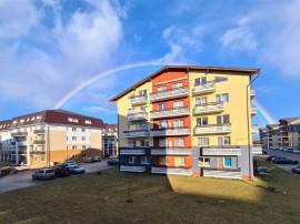Apartament 2 camere Sânpetru Brașov cartier Subcetate