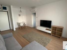 Inchiriere Apartament 2 camere in complexul Afi City, Lamino