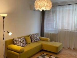 Apartament 2 cam Jiului-2 min distanta metrou, contract anaf