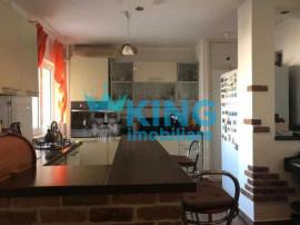 Obor-Lizeanu | Apartament 3 camere | Mobilat si utilat | 2X