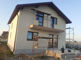 Casa individuala predare 2021 - zona Izvor