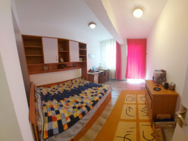 Apartament 3 camere mobilat si utilat complet, apartament ge