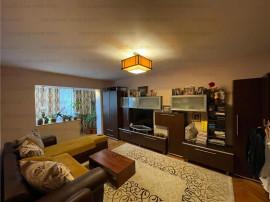 COLOSSEUM: Apartament 4 camere - zona Astra
